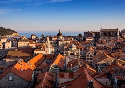 Dubrovnik-Tour-Guide-Ivan-Vuka-Dubrovnik-photo-tour-featured image