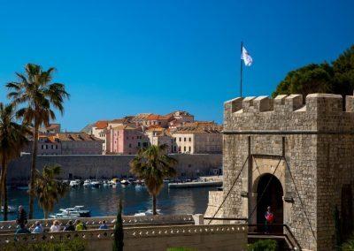 Dubrovnik Tours
